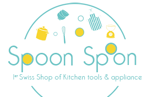 SpoonSpoon swiss kitchen products shop